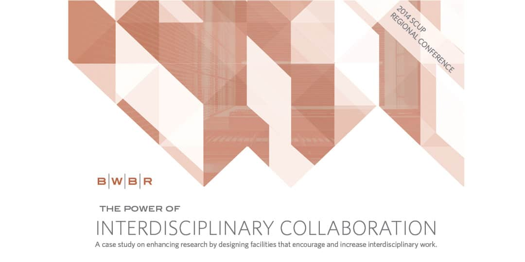 Enhancing-Research-through-Interdisciplinary-Collaboration-Using-an-Evidence-Based-Design-Process