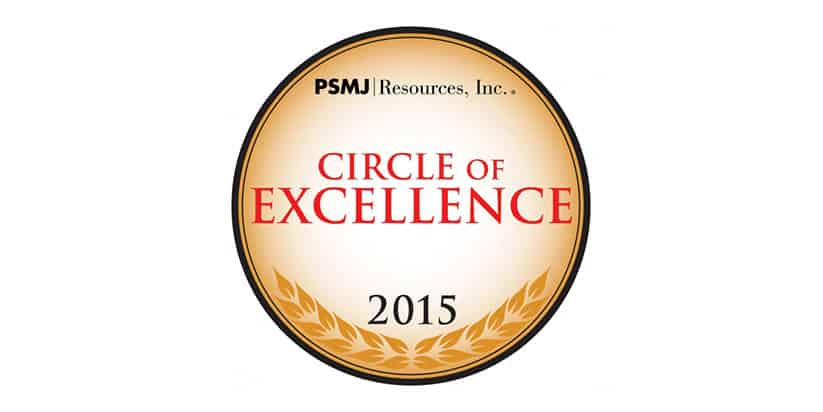 circle-of-excellence
