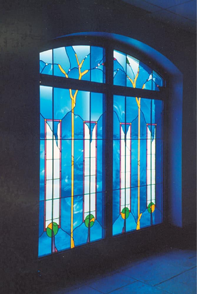 SAINT AMBROSE CATHOLIC CHURCH AND SCHOOL