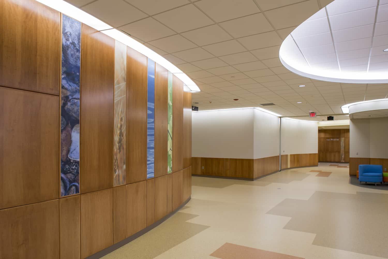 KARNER BLUE EDUCATION CENTER KARNER BLUE EDUCATION CENTER