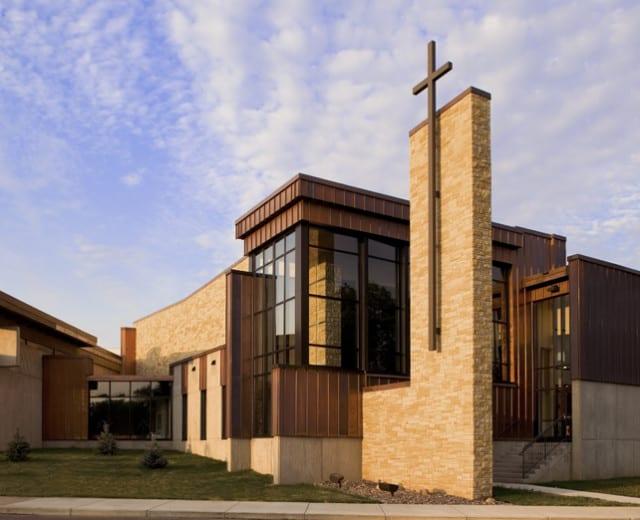 Parish Community of St. Joseph