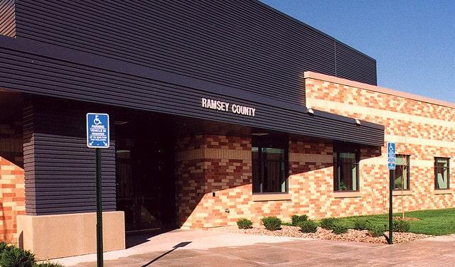 Ramsey County Public Works