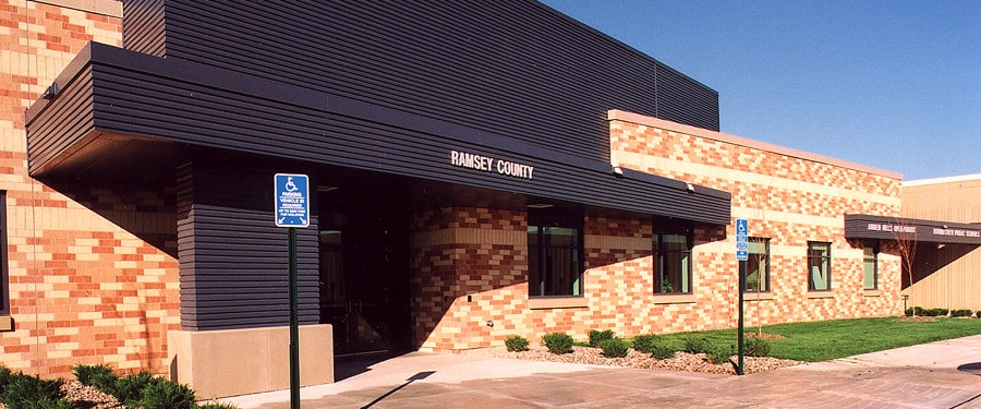 Ramsey County Public Works