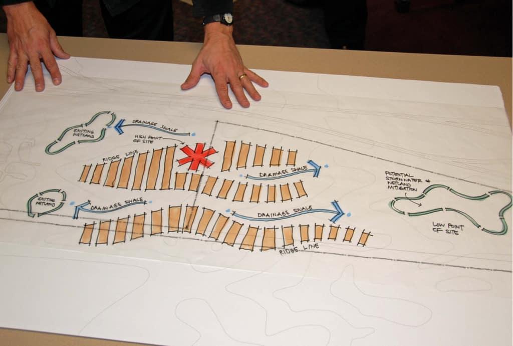 charette-site-planning-diagram