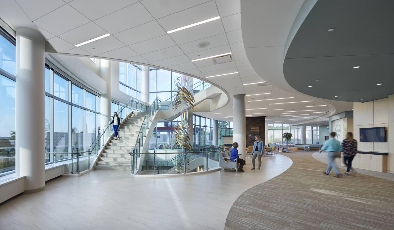 HealthPartners Neuroscience Center