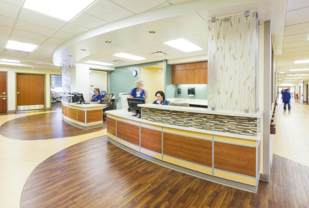 Box Butte General Hospital Critical Access Hospital