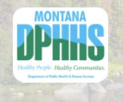 Montana Department of Health and Human Services