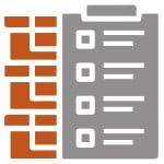 BWBR+ Equipment Planning
