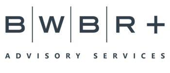 BWBR + [advisory services]